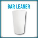 bar-leaner