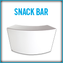 curved-snack-bar