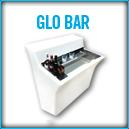 Pro Series Glo Bar