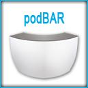 pod-bar