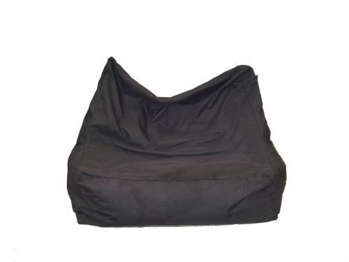 Double Bean Bags  Hire Perth