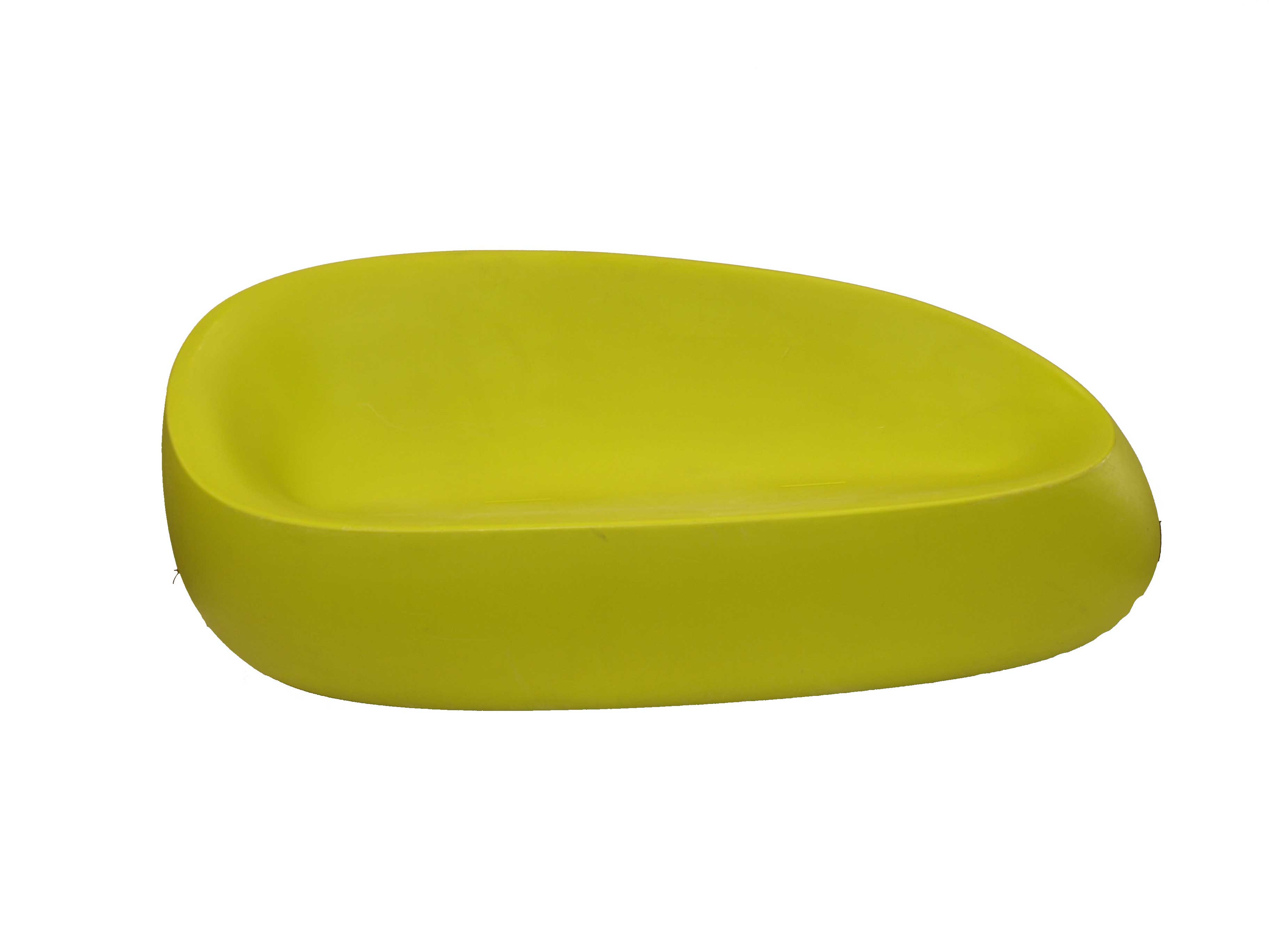 Pistacio-3-seat-soft-Transparent