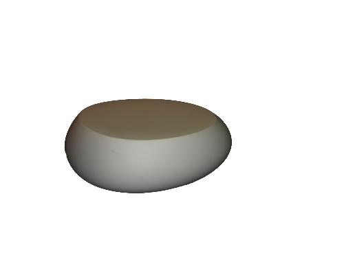 Vondom Faz Coffee Table