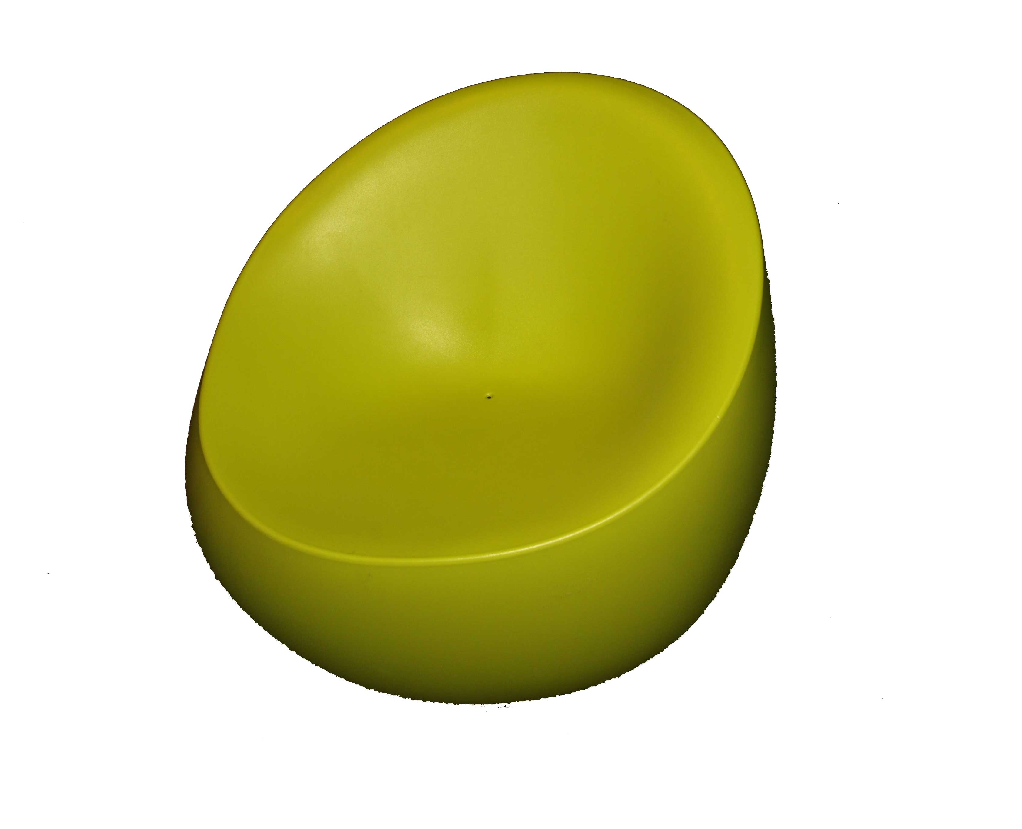 Vondom Stones Chair