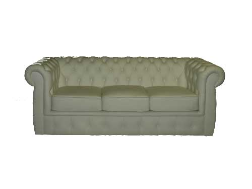 White-Leather-Chesterfield-350-500x375