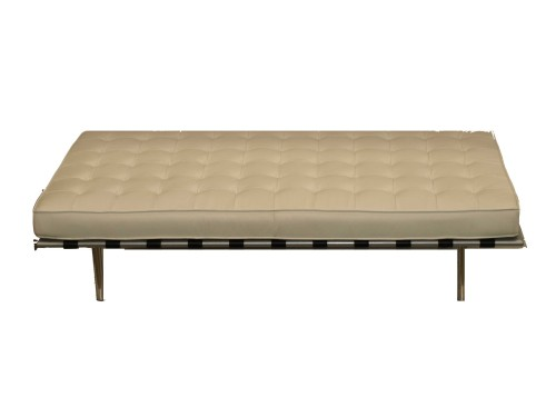 White1-Barcelona-Daybed-$250