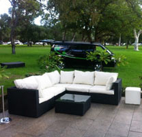 Furniture Rental Store Perth Wa Eluma Event Solutions