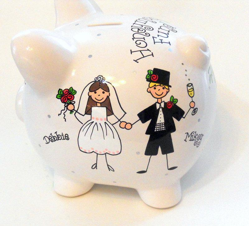 The Wedding Cost Estimator: Lets Calculate First!