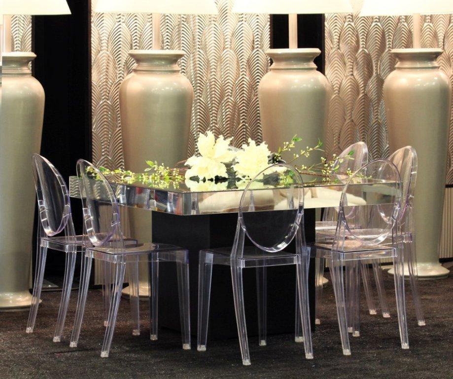 Wedding Furniture Hire Perth