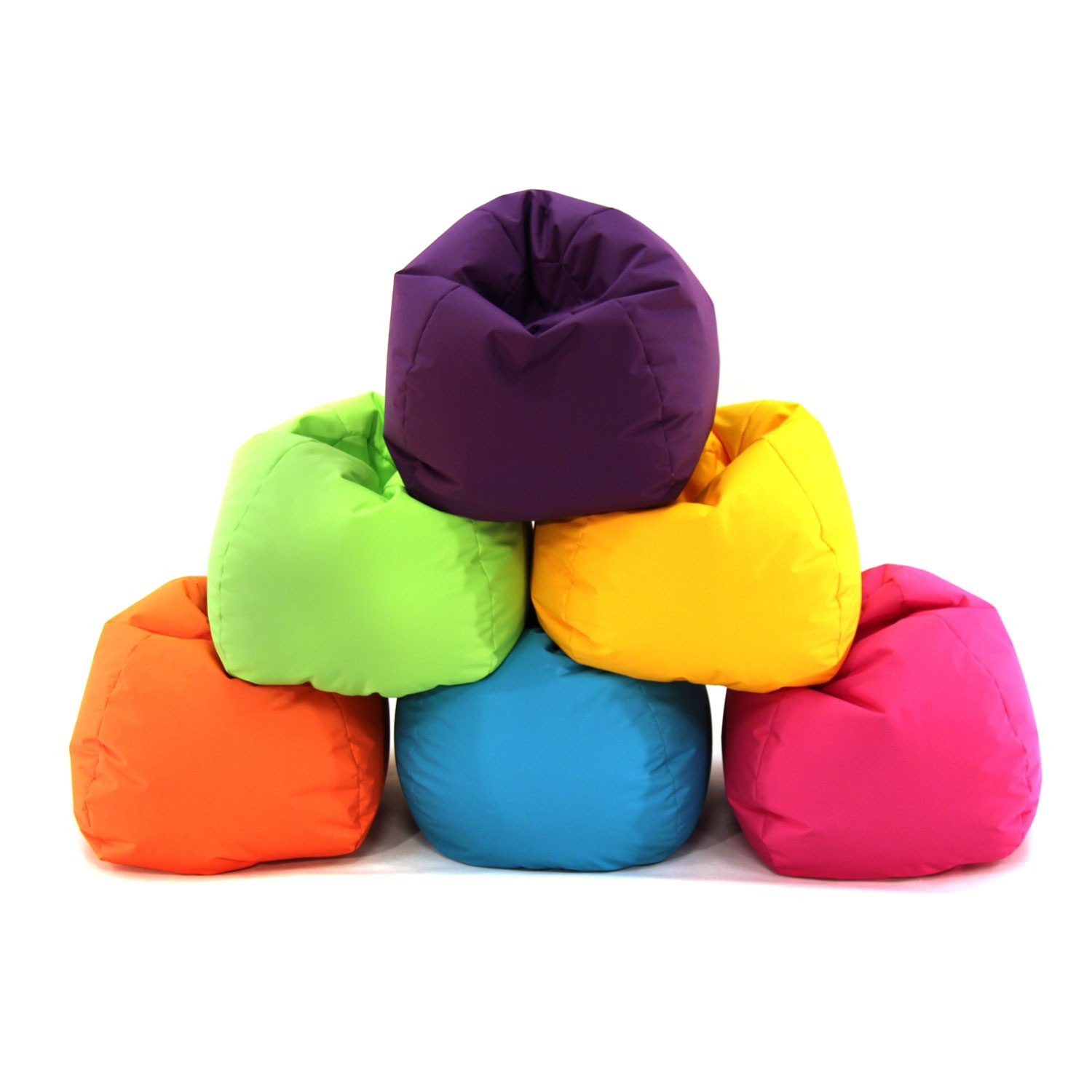 What Are The Different Uses Of Bean Bags In Perth
