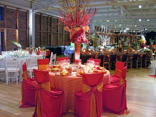 Wedding Furniture Hire Perth